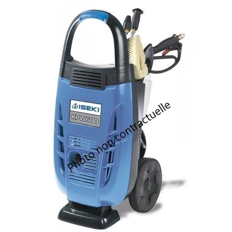Nettoyeur haute pression KPW510