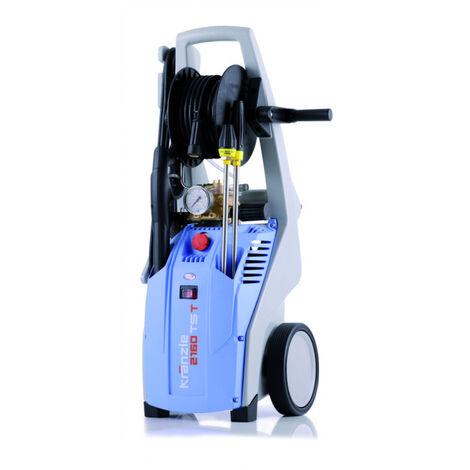 Nettoyeur haute pression Kränzle K2160 TST - 60402.0