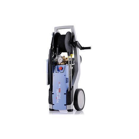 Nettoyeur haute pression Kränzle Profi 160 TST - 60600.0