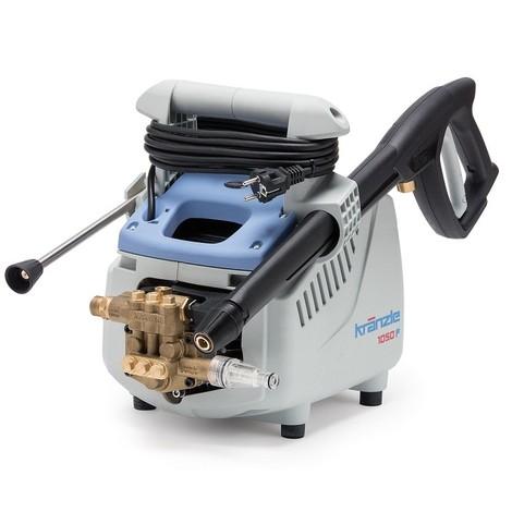Nettoyeur haute-pression KRANZLE K1050P - 2200W 160 Bars - 49501