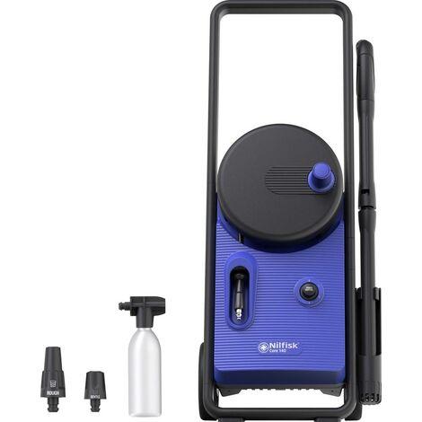 Nettoyeur haute pression Nilfisk Core 140-6 PowerControl - PCA EU 128471265 140 bar à eau froide 1 pc(s)