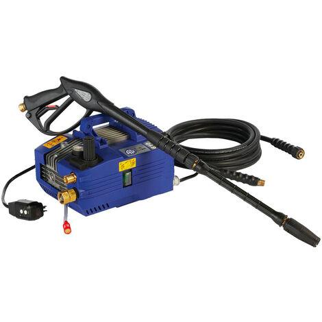 Nettoyeur haute pression portable Annovi Reverberi AR610 professionnel