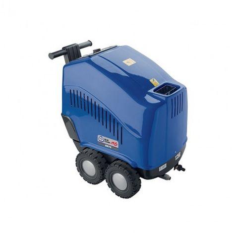 Nettoyeur haute pression Professionel Annovi Reverberi AR5670 eau chaude