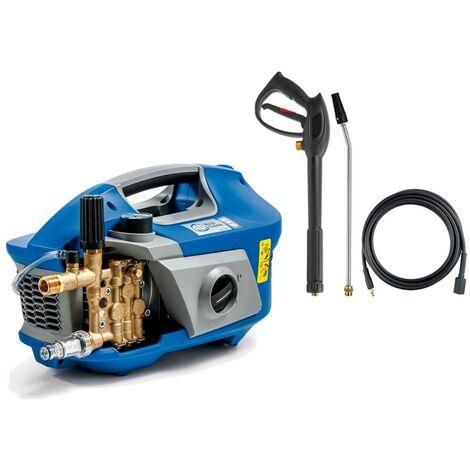 "main image of ""Nettoyeur haute pression professionnel Annovi Reverberi AR 614 - -"""