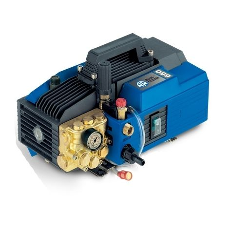 "main image of ""Nettoyeur haute pression professionnel Annovi Reverberi AR 650 - -"""