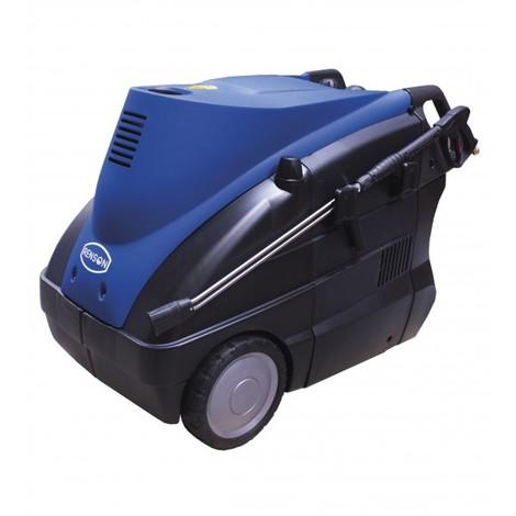 Nettoyeur haute pression Renson avec flexible 10m 230bars 900l/h Origine