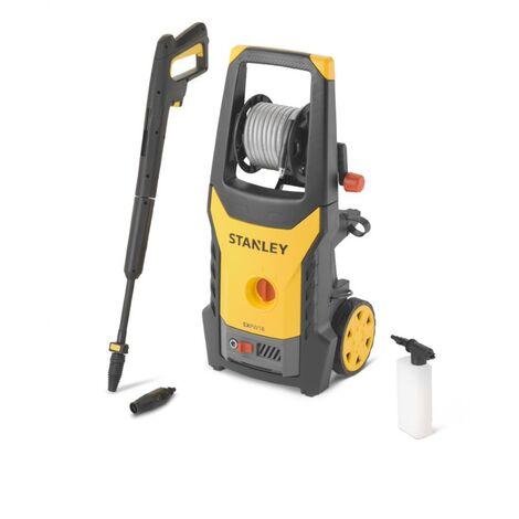 Nettoyeur Haute pression Stanley - SXPW18E 1800W