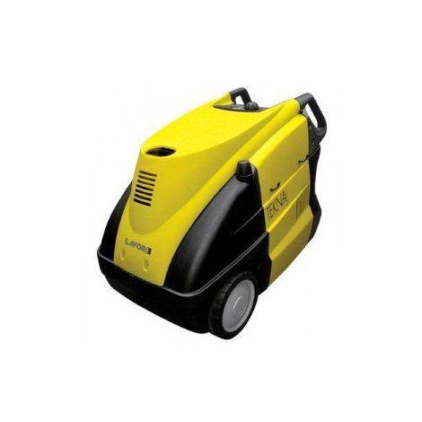 Nettoyeur haute pression Tekna 200 bars