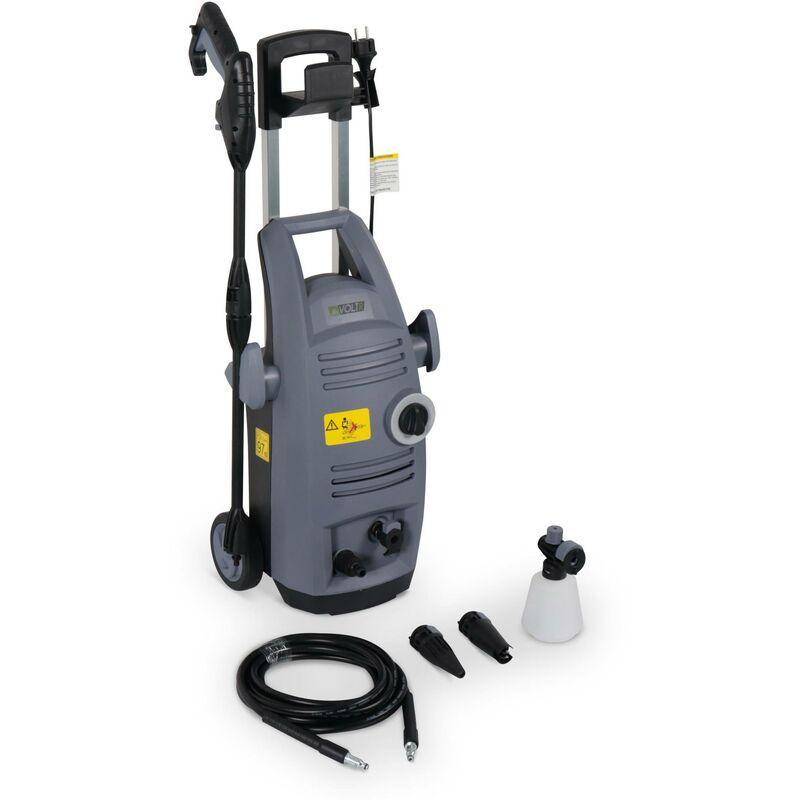 Nettoyeur haute pression Bosch UniversalAquatak 135 (1900W