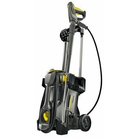 Nettoyeur hp 110 bar - 500 l-h- hd 5-11 p