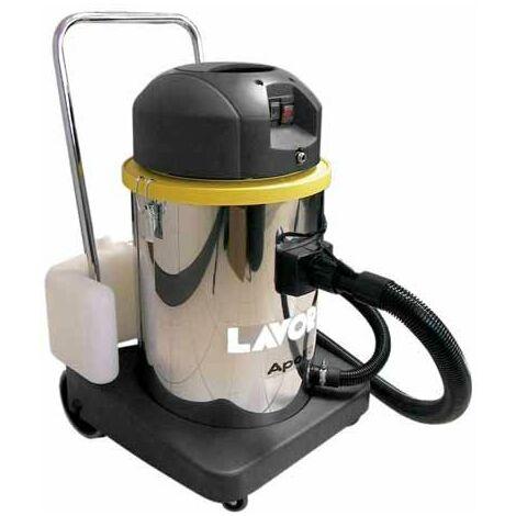 Nettoyeur pour moquettes APPOLO