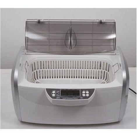 Nettoyeur ultrasons 6000 ML Velleman VTUSC6