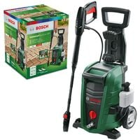 Nettoyeurs haute-pression-Bosch-Nettoyeur haute-pression UniversalAquatak 130
