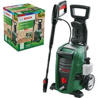 Nettoyeurs haute-pression-Bosch-UniversalAquatak 125