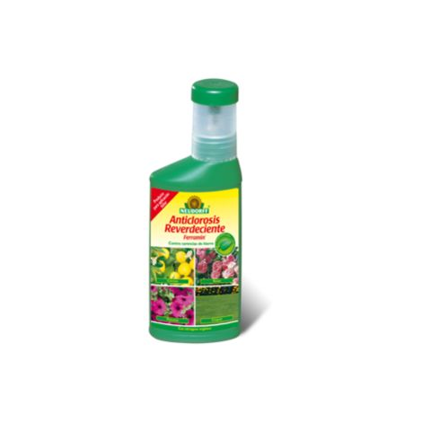 Neudorff Anticlorosis Ferramin, 250 ml