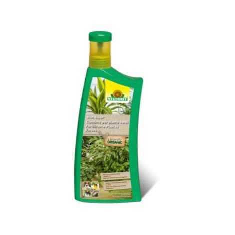 Neudorff Fertilizante Líquido Orgánico Plantas Verdes - 1 l