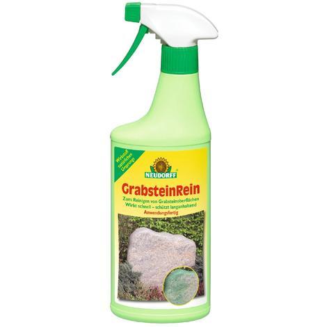 Neudorff - GrabsteinRein AF - 500 ml