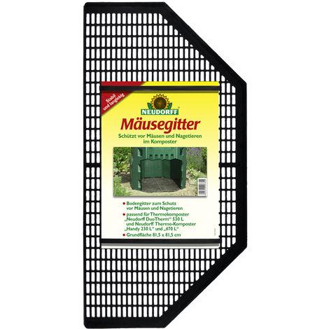 NEUDORFF® Mäusegitter für Thermokomposter 1 Stück