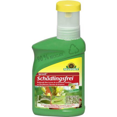"main image of ""Neudorff Spruzit Schädlingsfrei 250 ml"""