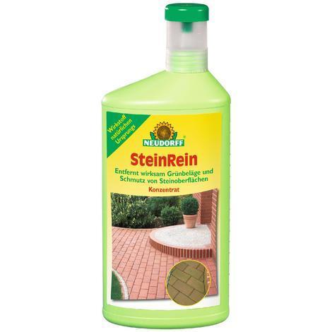 Neudorff - SteinRein 1 Liter