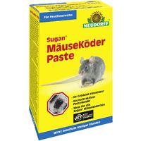 Neudorff Sugan MäuseKöder Paste