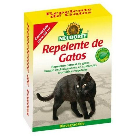 """main image of """"NEURDORFF REPELENTE GATOS ECOLÓGICO 200 GRAMOS"""""""