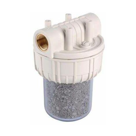 Neutralisant de condensat jusqu'à 35 kw