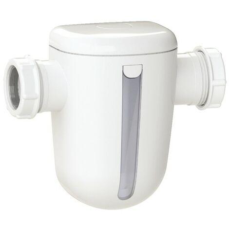 Neutraliseur de condensats Sanineutral mini