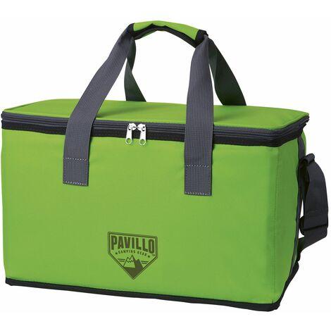 Nevera Portátil Bestway Quellor Cooler Bag 25 l