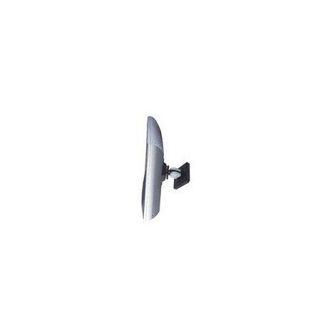 NewStar Kit de montage ( bras articulé, support mural ) pour structure plate - blanc - T (FPMA-W100)