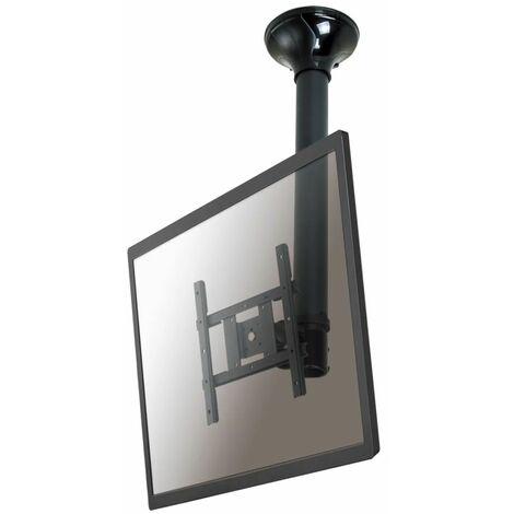 NewStar Support de plafond pour écrans plat FPMA-C200BLACK