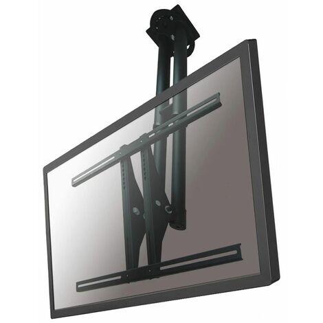 NewStar Support de plafond pour écrans plat PLASMA-C100BLACK