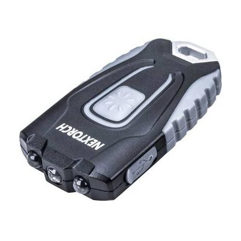 À Batterie UvLampe Led De Lm Plongeur Nextorch 17 60 5 G Uv Ampoule Gl20 g6yvYf7b