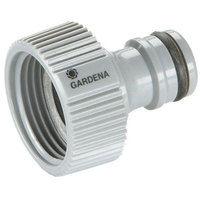 Nez de robinet GARDENA- plusieurs modèles disponibles