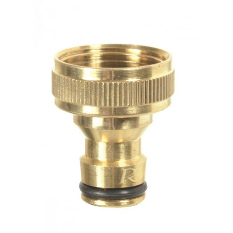 C.K G7928 Robinet Adaptateur 20-30 mm