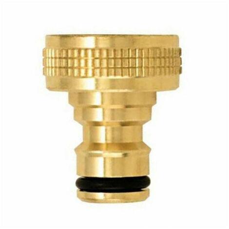 Nez de robinet laiton - plusieurs modèles disponibles