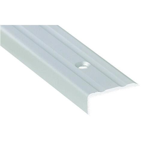 Nez Marche Equ 25x10 Alu Inc 3ml - ROMUS