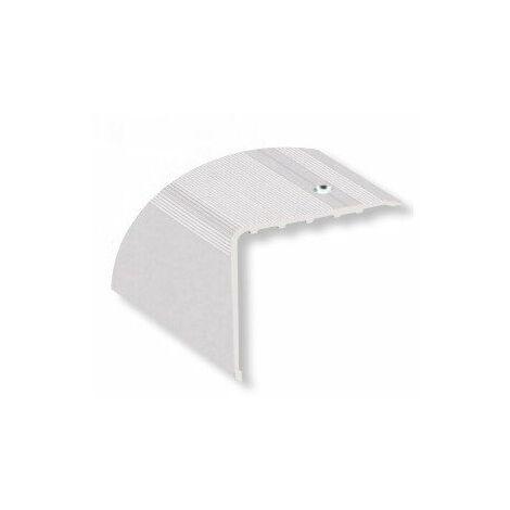 Nez Marche Inter Strie Alu Inc 3m - ROMUS