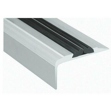 Nez Marche Minibande Strie 3m - ROMUS