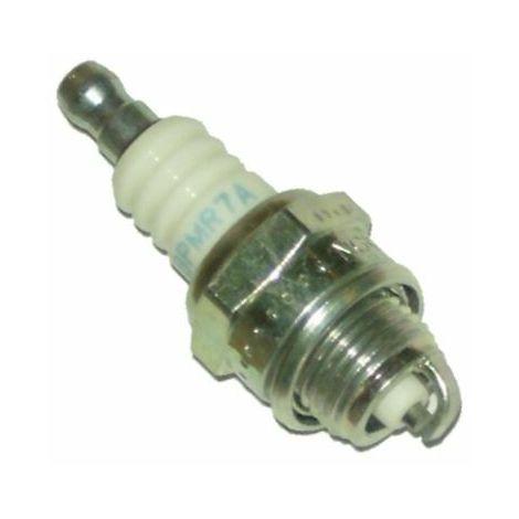 NGK BPMR7A Spark Plug Fits Most Stihl Chainsaw