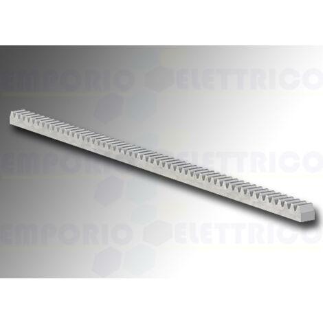 nice 30x30 steel m6 rack for run series roa81
