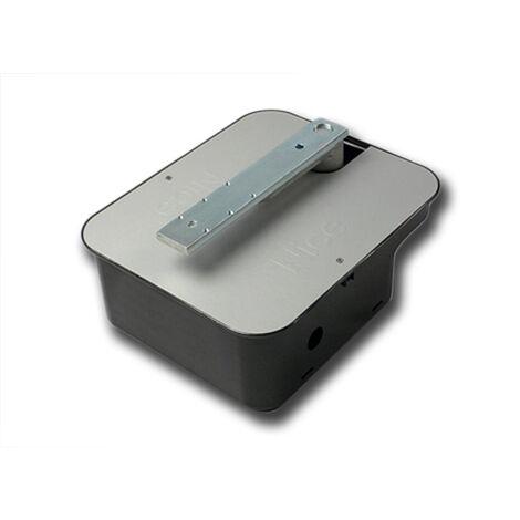 nice caja de cimetación mfabbox