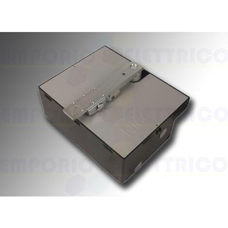 nice foundation box for l-fab lfabbox4