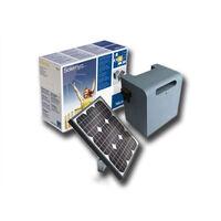 nice kit Solar solemyo sykce