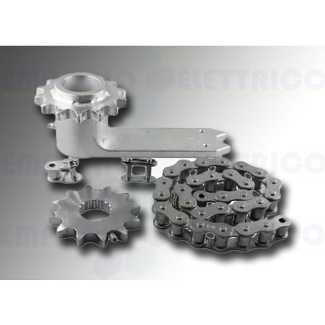 nice mechanical accessory mea1