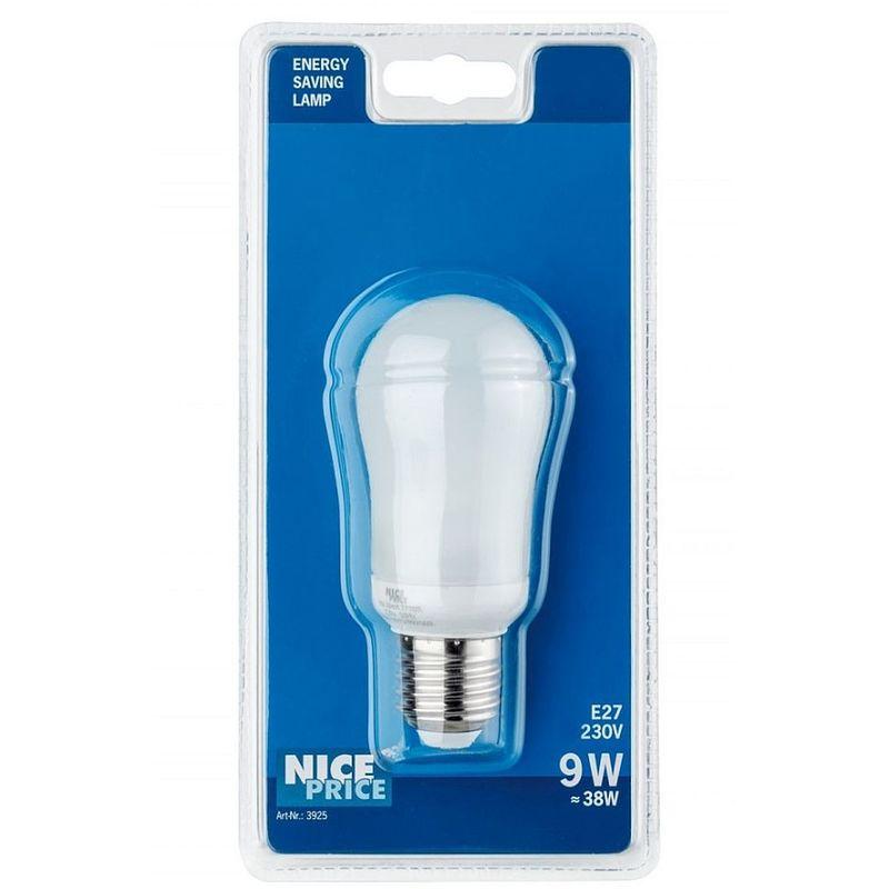 form i 485 price  Nice Price 16 Energiesparlampe Birnenform 16W Leuchtmittel Warmweiss E16