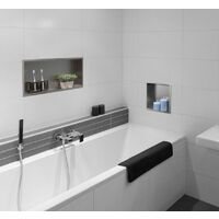Tablette de salle de bain | Soldes jusqu\'au 6 août 2019 !