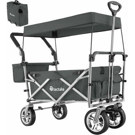 Nico Collapsible Handcart