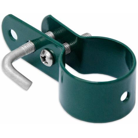 bien acheter pas cher nouveaux produits pour NIEDERBERG METALL Collier de serrage Ø34mm Serre-joint en ...