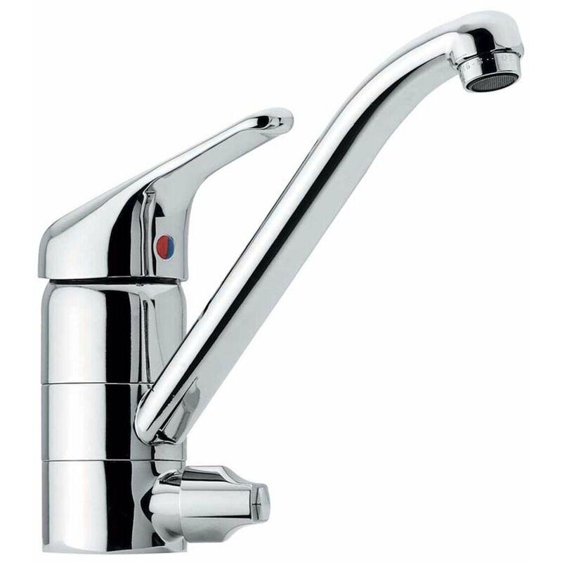Waschmaschine Wasserhahn Anschluss : Anschluss-Set ★ Unterputz ★ Siphon Sifon ★ DN50/40 ...